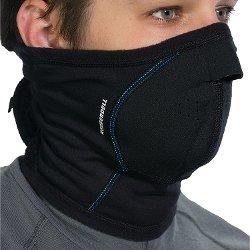 Komperdell - Neoprene-Fleece Face Mask