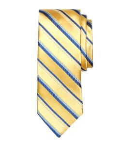 Brooks Brothers - Tonal Stripe Tie