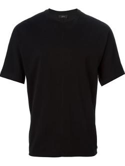 Joseph - Crew Neck T-Shirt