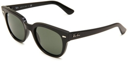Ray-Ban  - Meteor Wayfarer Sunglasses