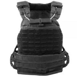 511 Tactical  - TacTec Plate Carrier