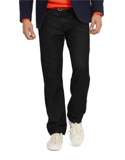 Polo Ralph Lauren - Straight-Fit Hudson Jeans