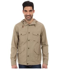 Oakley - Taildragger Jacket