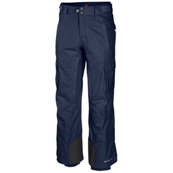 Columbia Sportswear - Ridge 2 Run II Omni-Heat Ski Pants