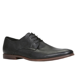 Aldo - Derby Shoes