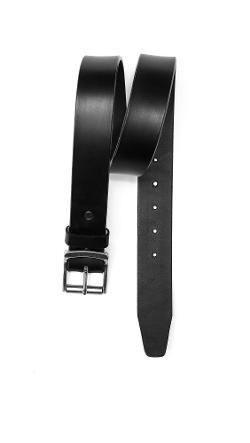 Apolis  - Roll Belt