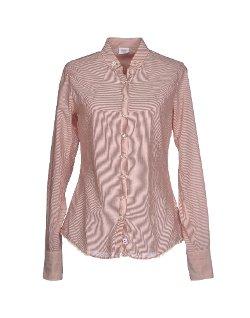 Caliban Rue De Mathieu Edition - Button Down Collar Shirt