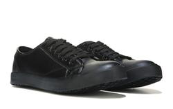 Famous Footwear - Slip Resistant Work Sneaker