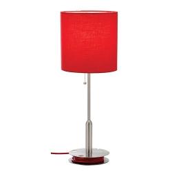 Adesso - Bobbin Table Lamp
