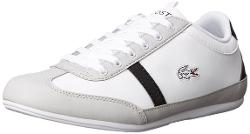Lacoste  - Misano Sport SCY Classic Sporty Style Sneaker