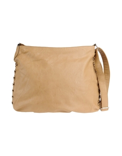 Galitzine - Large Fabric Bag