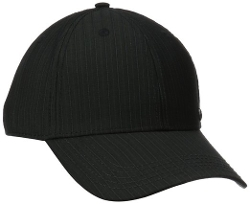 Haggar - Core Suit Baseball Cap