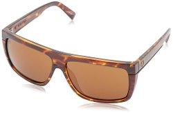 Electric - Square Sunglasses