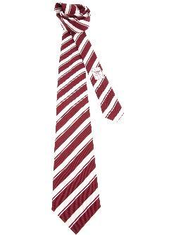 Ermenegildo Zegna - Woven Tie