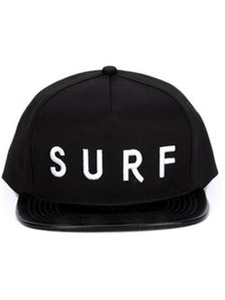 Stampd  - Surf Baseball Cap