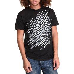 Kidrobot - Falling Streaks T-Shirts