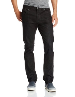 RVCA  - Daggers Denim Pants