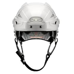 Tour Hockey  - Spartan Zx Hockey Helmet