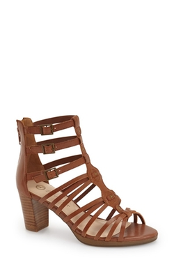 Bella Vita  - Layne Sandals