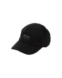 Armani Collezioni - Baseball Hat