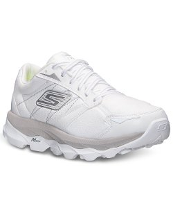 Skechers - Women