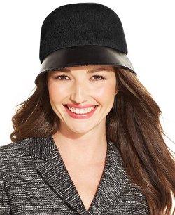 August Hats  - Mixology Cloche Hat