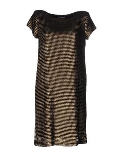 Supertrash  - Short Dress