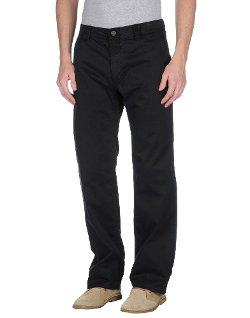 Cape Horn  - Casual Chino Pants