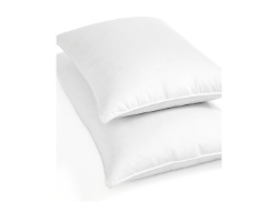 Blue Ridge Bedding - Cotton Down Standard Pillow