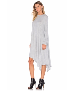 The Fifth Label - Time Lapse Long Sleeve Dress