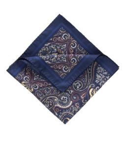 JoS. A. Bank  - Tapestry Pocket Square