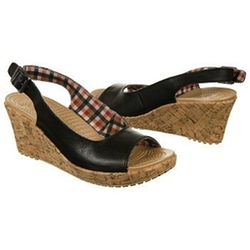 Crocs - Women