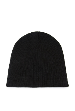 Forever 21 - Ribbed Knit Beanie Hat