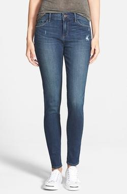 Treasure&Bond - Skinny Jeans
