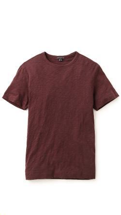 Theory  - Gaskell T-Shirt