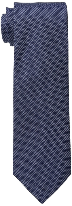 Kenneth Cole Reaction - Waffle Texture Tie