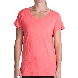 Dylan  - Navajo Lace T-Shirt