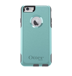 OtterBox - Commuter Series iPhone 6/6s Plus Case