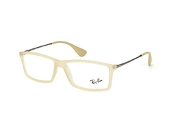 Ray-Ban  - Rx Designer Reading Glasses