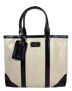 Kate Spade New York -  Clinton Hill Tote Bag