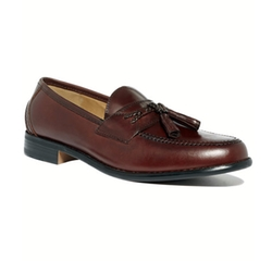 Dockers - Lyon Tassel Loafers