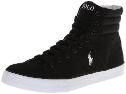 Polo Ralph Lauren - Bawtry Fashion Sneakers