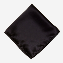 Bonobos - Silk Pocket Square