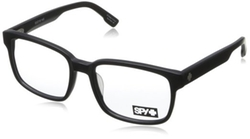 Spy - Tyson Rectangular Eyeglasses
