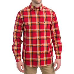 Carhartt  - Bellevue Plaid Shirt