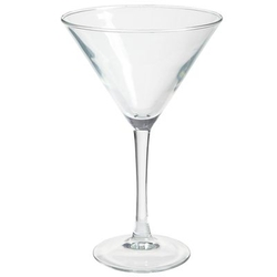 Pier 1 Imports - Essential Stem Martini