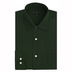 Arrow  - Spread-Collar Dress Shirt