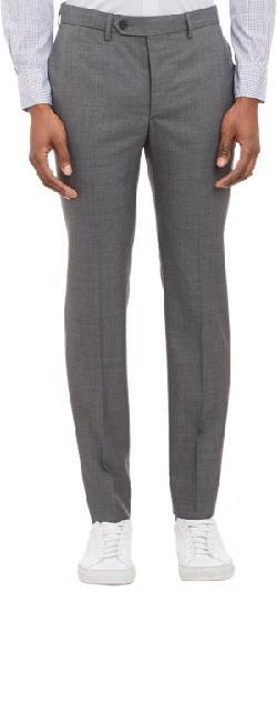 OFFICINE GENERALE  - Slim Paul Dress Pants