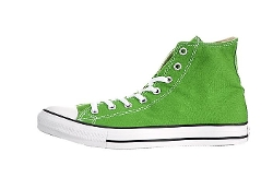 Converse - Chuck Taylor All Star Shoes