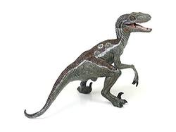 Papo - Velociraptor Toy